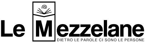 lemezzelane_negozio