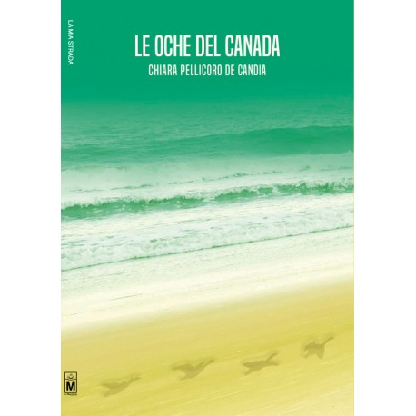 Le oche del Canada - vers. cartacea