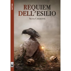 Requiem dell'esilio - vers. cartacea