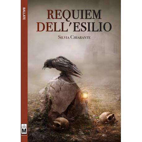 Requiem dell'esilio - vers. cartacea