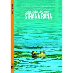 Strana Rana - vers. cartacea