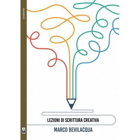 Lezioni di scrittura creativa - vers. cartacea