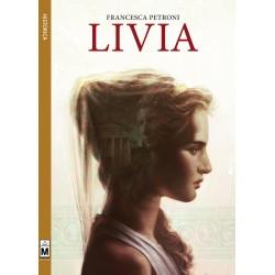 Livia - vers. cartacea
