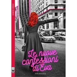 Le nuove confessioni di Eva - vers. cartacea