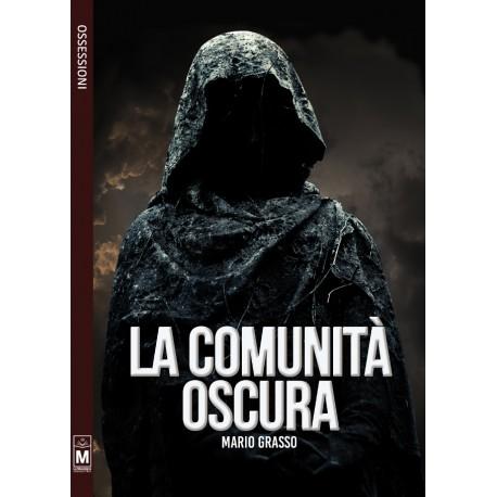 La comunità oscura - vers. cartacea