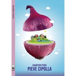 Pieve Cipolla - vers. cartacea