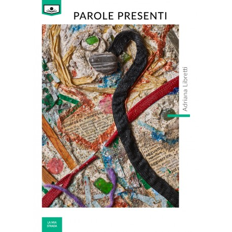 Parole presenti - ebook