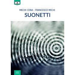Suonetti - vers. cartacea