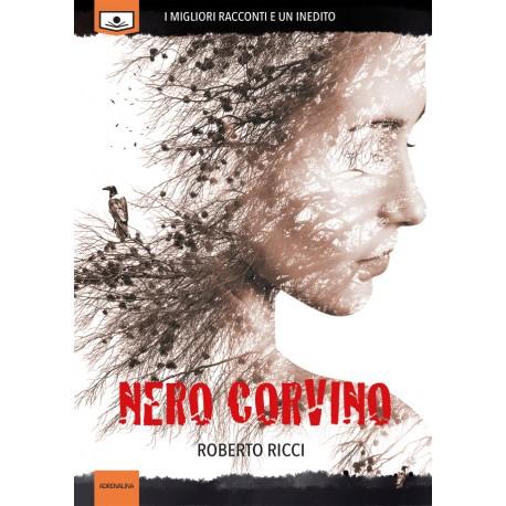 Nero corvino - ebook