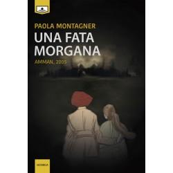 Una Fata Morgana - Amman 2005 - ebook