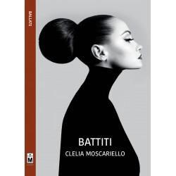 Battiti - ebook