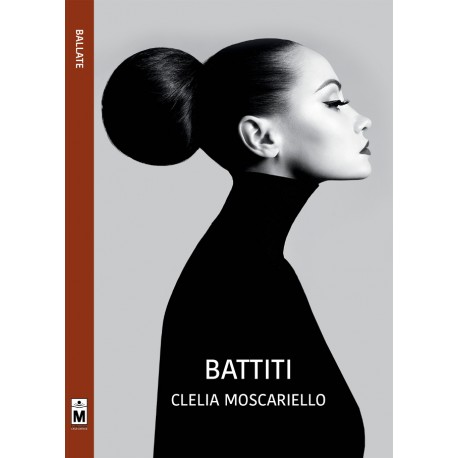 Battiti - ebook