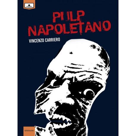Pulp napoletano - vers. cartacea