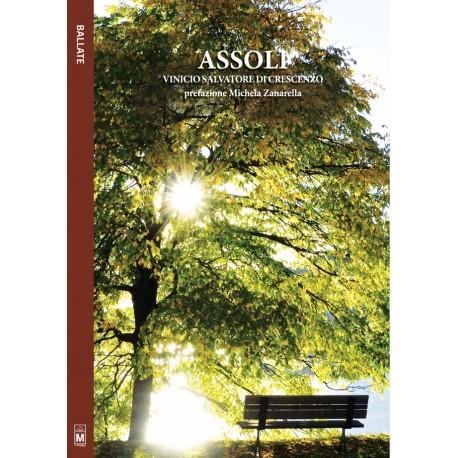 Assoli