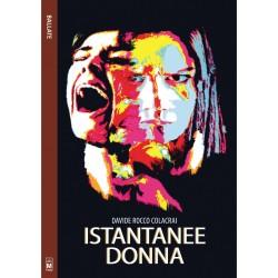 Istantanee Donna
