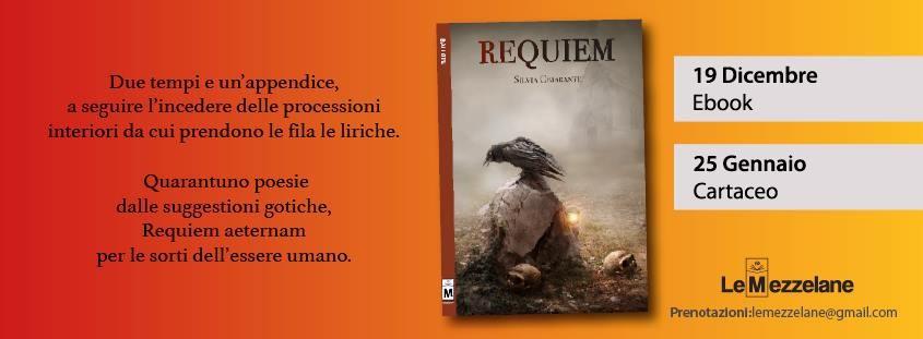 Requiem dell'esilio